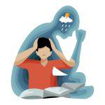 Психология и отношения