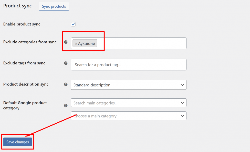 Facebook and WooCommerce 1